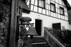 fränkisches-Fachwerkhaus_eifler-14